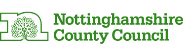 Notts County Council
