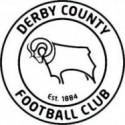 Derby FC