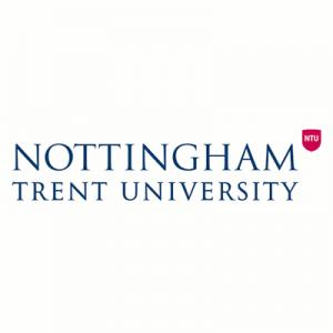 ntu-logo