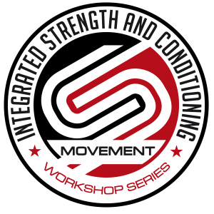 ISCSERIES-LOGO-MOVEMENT