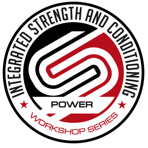 ISCSERIES-LOGO-POWER