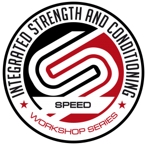 ISCSERIES-LOGO-SPEED