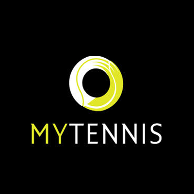 Mytennis - LTA high performance centre