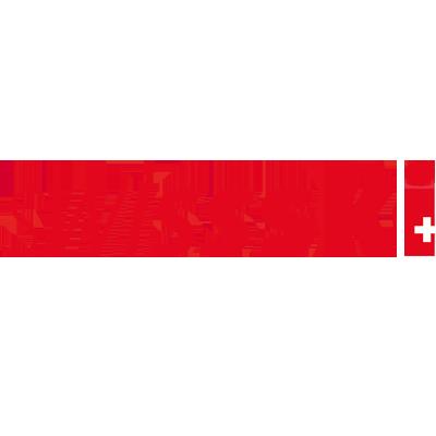 Swisski