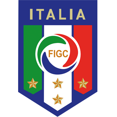 Italian National Team