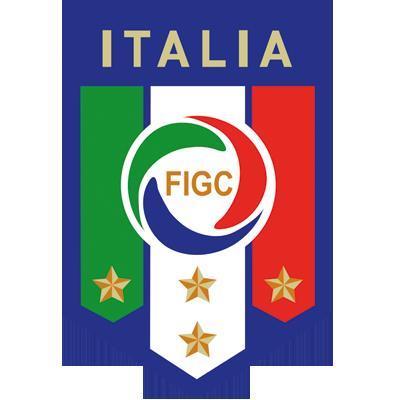 Italian National Team