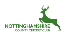 Notts County Cricket Club