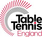 England Table Tennis