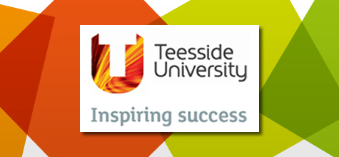 Career Team Visit Teesside