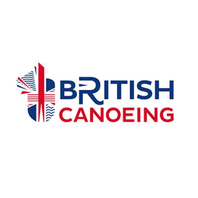 GB sprint Canoe