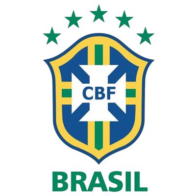 Brazil Football Federation