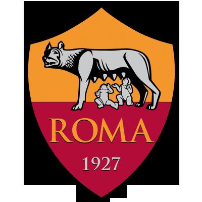 Roma FC
